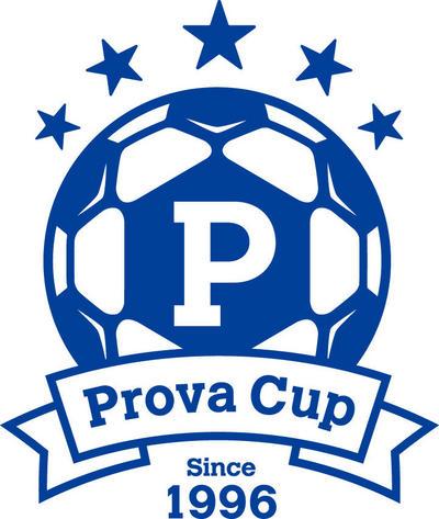 provacup_logo_A.jpg